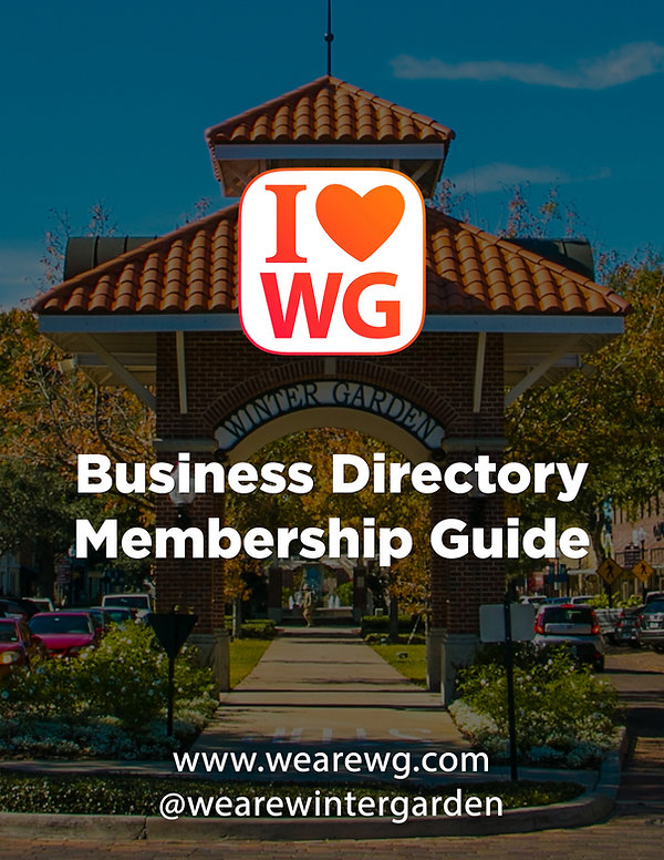 0_Cover Photot_Business Directory Member