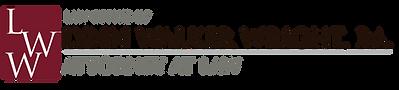 LynnWalkerWright_logo.png
