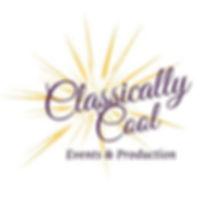 Classically Cool Circle Logo.jpg