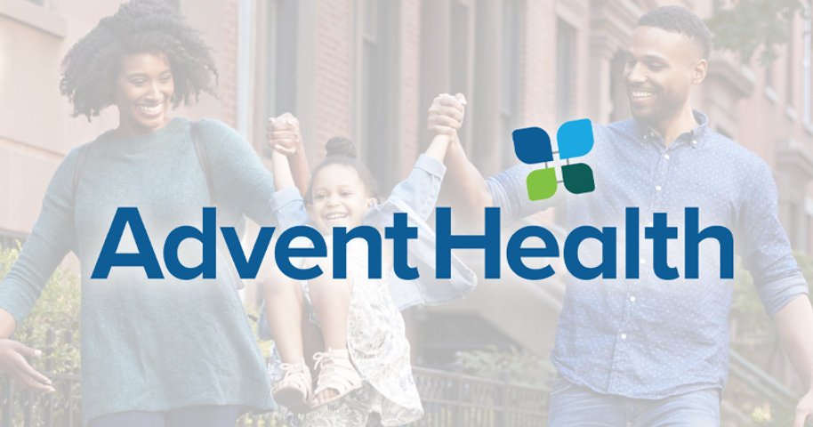 AdventHealth.jpg