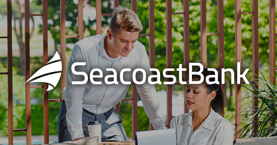Seacoast Bank 2.jpg
