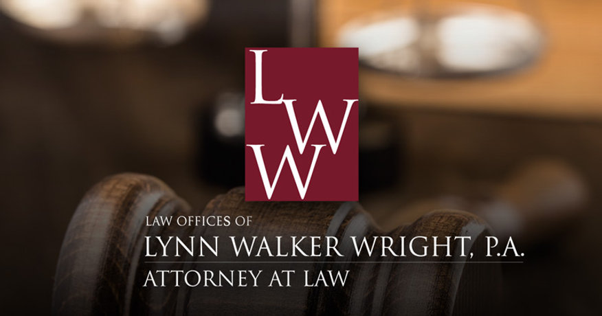 Lynn-Walker-Wright.jpg