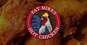 Fat-Mikes-Hot-Chicken.jpg