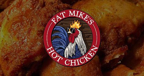 Fat-Mikes-Hot-Chicken.jpg