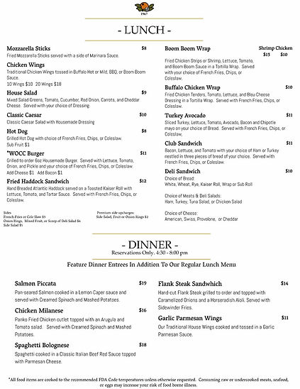 West Orange Menu 10 21.jpg