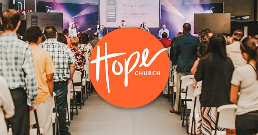 Hope Church.jpg
