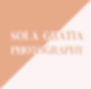 sola gratia photography logo.png