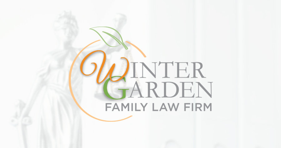 WG Family Law Firm.jpg