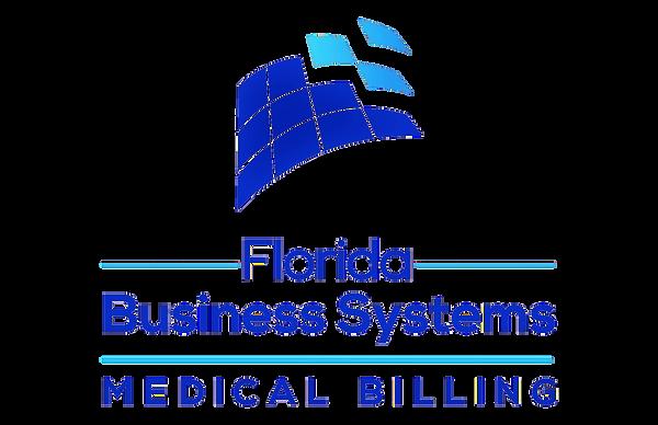 FBS-Logo_01_Alpha.png