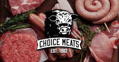 Choice Meats.jpg