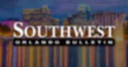 Southwest-Orlando-Bulletin.jpg