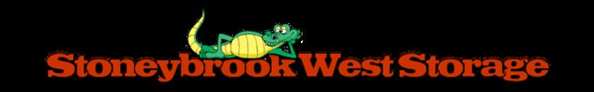 stoneybrook_West_Storage_Logo.png