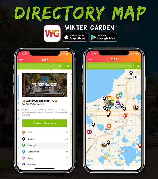 Directory Map.JPG