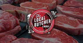 The-Local-Butcher-and-Market.jpg