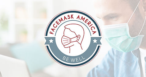 FaceMask-America.jpg