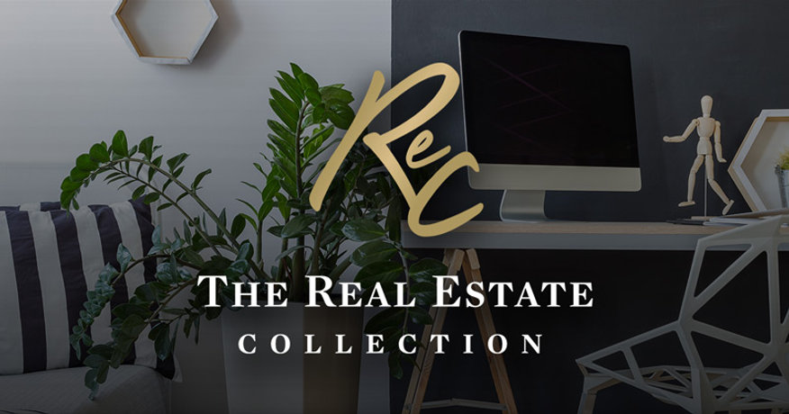 The-Real-Estate-Collection.jpg