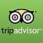 TripAdvisor-Icon-Small.png