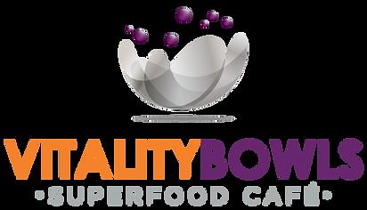 Vitality_Bowls_Logo-_transparant.png
