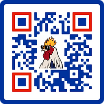 Fat_Mike_s_Hot_Chicken_MENU%20(1)_edited