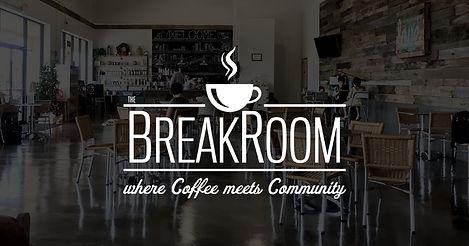 The-Breakroom.jpg