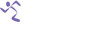 AnytimeFitnessLogo-with-Tag_White.png