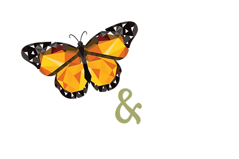 Bloom and Grow Hi Res2_White.png