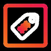 App-Dashboard-Deals-Button_01.png