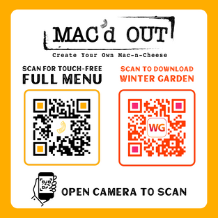 QR Macd Out_02.png