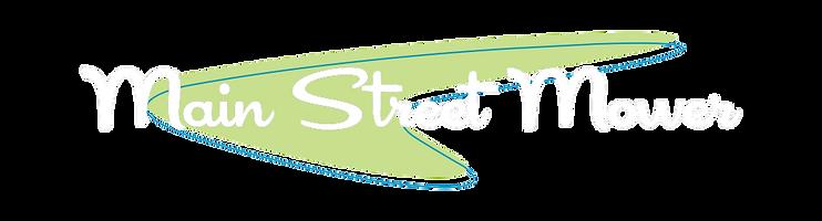 MSM Logo Alpha_white.png