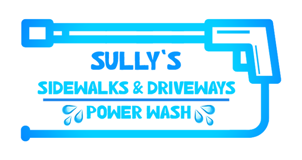 Sullys Sidewalk and Driveways_ver2.png