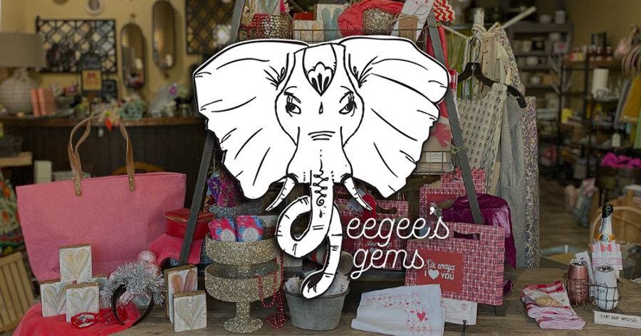 Geegees-Gems.jpg