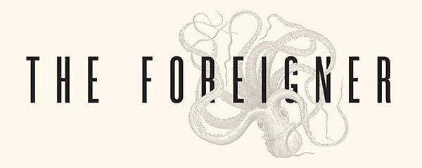 The-Foreigner-Experience-Logo.jpg