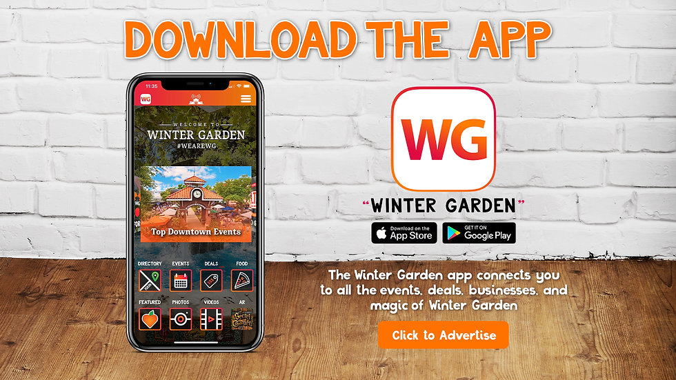 WG App Landing Page_02.jpg