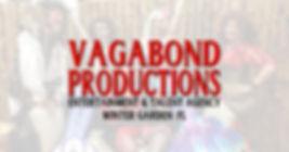 Vagabond Productions.jpg