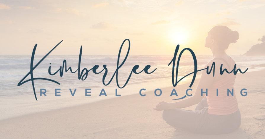 Reveal-Coaching.jpg