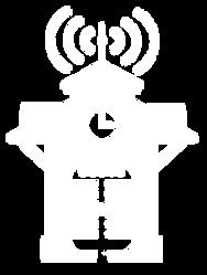 Winter Garden Radio