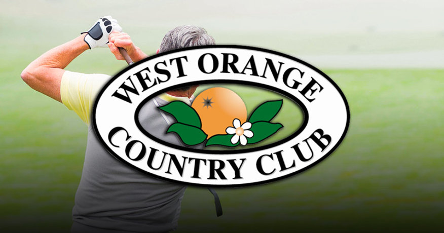 West-Orange-Country-Club.jpg