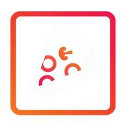 App-Dashboard-FOOD-Icon.png