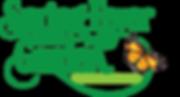 Spring Fever 2020 Logo.png