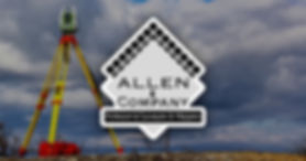 Allen-and-Company.jpg
