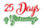 25-days-title.png