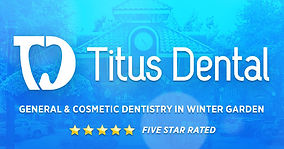 Titus Dental Thumbnail_01.jpg