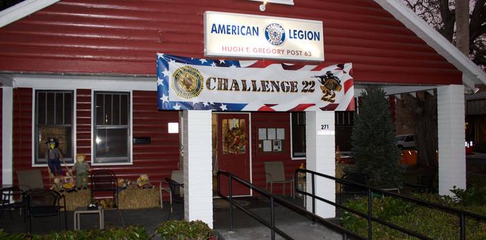 American Legion Pic_06.jpg