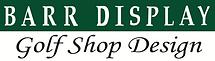 Barr Logo golf-shop-design-LOGO.png