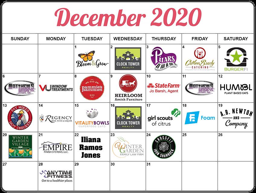 25 Days December-2020-Calendar_V3.png