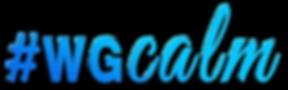 wgcalm_gradient_drop.png