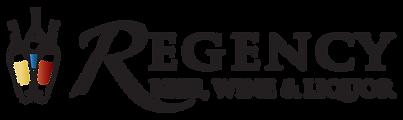 REGENCY-Logo-Alpha_01.png