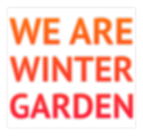 We Are WG_Car Logo_Gradient.png