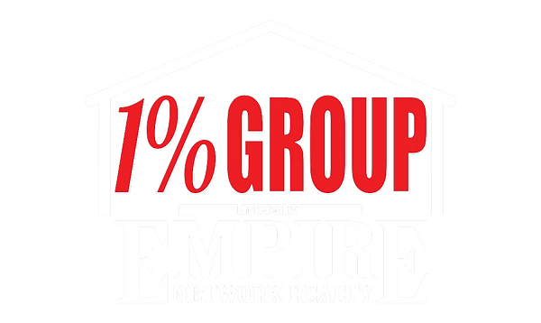 1_Group_with_new_House_Logo_white_2_Alph