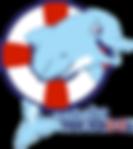Safety First Swim School Logo